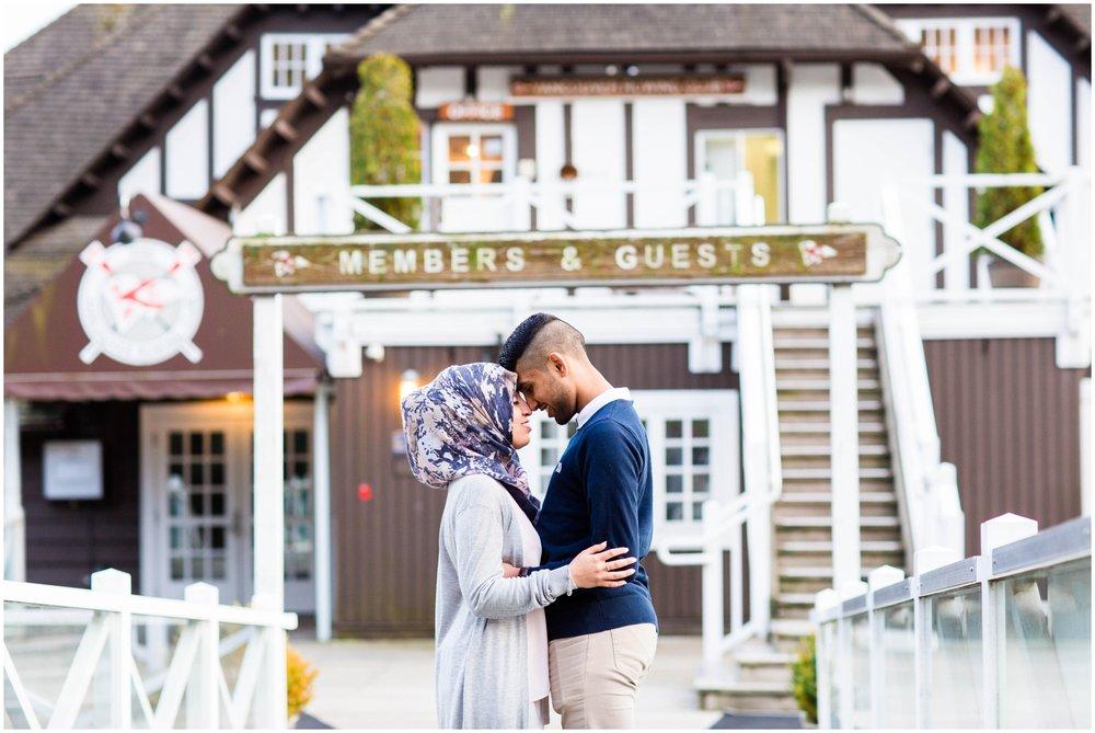 Stanley-Park-Engagement-Vancouver-Toronto-Mississauga-GTA-Pakistani-Indian-Wedding-Photography-Photographer_0106.jpg