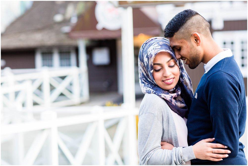 Stanley-Park-Engagement-Vancouver-Toronto-Mississauga-GTA-Pakistani-Indian-Wedding-Photography-Photographer_0107.jpg