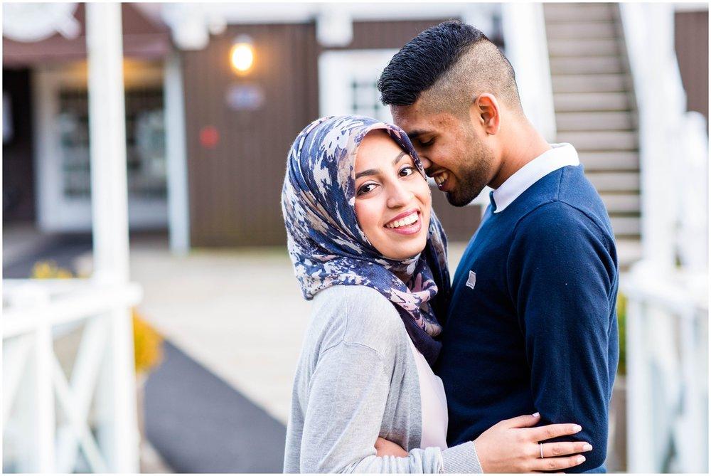 Stanley-Park-Engagement-Vancouver-Toronto-Mississauga-GTA-Pakistani-Indian-Wedding-Photography-Photographer_0108.jpg