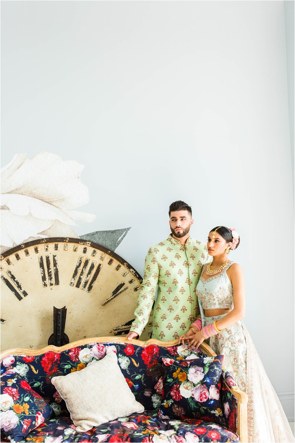 Mint-Room-Studios-Rustic-Blush-Styled-Shoot-Toronto-Mississauga-Brampton-Scarborough-GTA-Pakistani-Indian-Wedding-Engagement-Photographer-Photography_0002.jpg