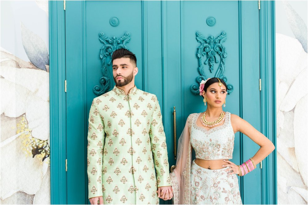 Mint-Room-Studios-Rustic-Blush-Styled-Shoot-Toronto-Mississauga-Brampton-Scarborough-GTA-Pakistani-Indian-Wedding-Engagement-Photographer-Photography_0003.jpg