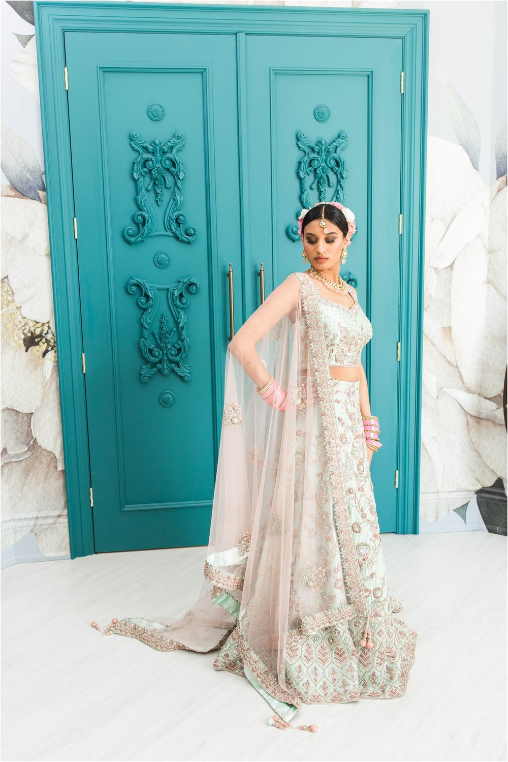 Mint-Room-Studios-Rustic-Blush-Styled-Shoot-Toronto-Mississauga-Brampton-Scarborough-GTA-Pakistani-Indian-Wedding-Engagement-Photographer-Photography_0006.jpg