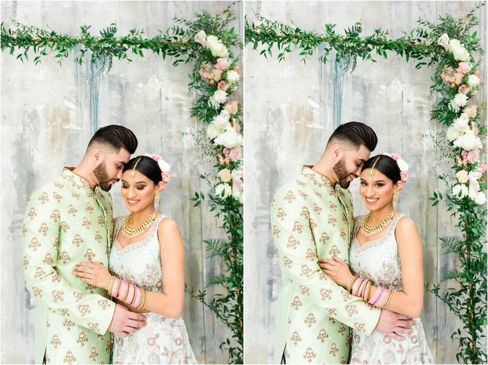 Mint-Room-Studios-Rustic-Blush-Styled-Shoot-Toronto-Mississauga-Brampton-Scarborough-GTA-Pakistani-Indian-Wedding-Engagement-Photographer-Photography_0009.jpg