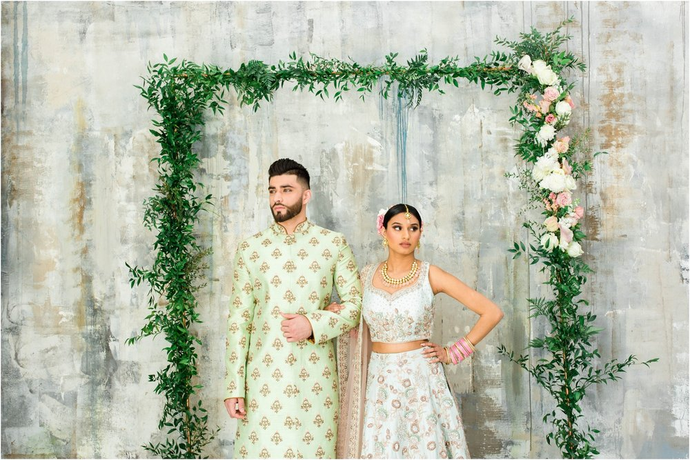 Mint-Room-Studios-Rustic-Blush-Styled-Shoot-Toronto-Mississauga-Brampton-Scarborough-GTA-Pakistani-Indian-Wedding-Engagement-Photographer-Photography_0011.jpg