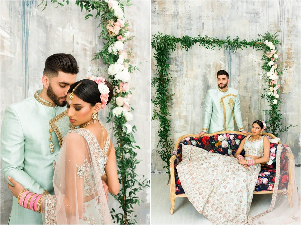 Mint-Room-Studios-Rustic-Blush-Styled-Shoot-Toronto-Mississauga-Brampton-Scarborough-GTA-Pakistani-Indian-Wedding-Engagement-Photographer-Photography_0016.jpg