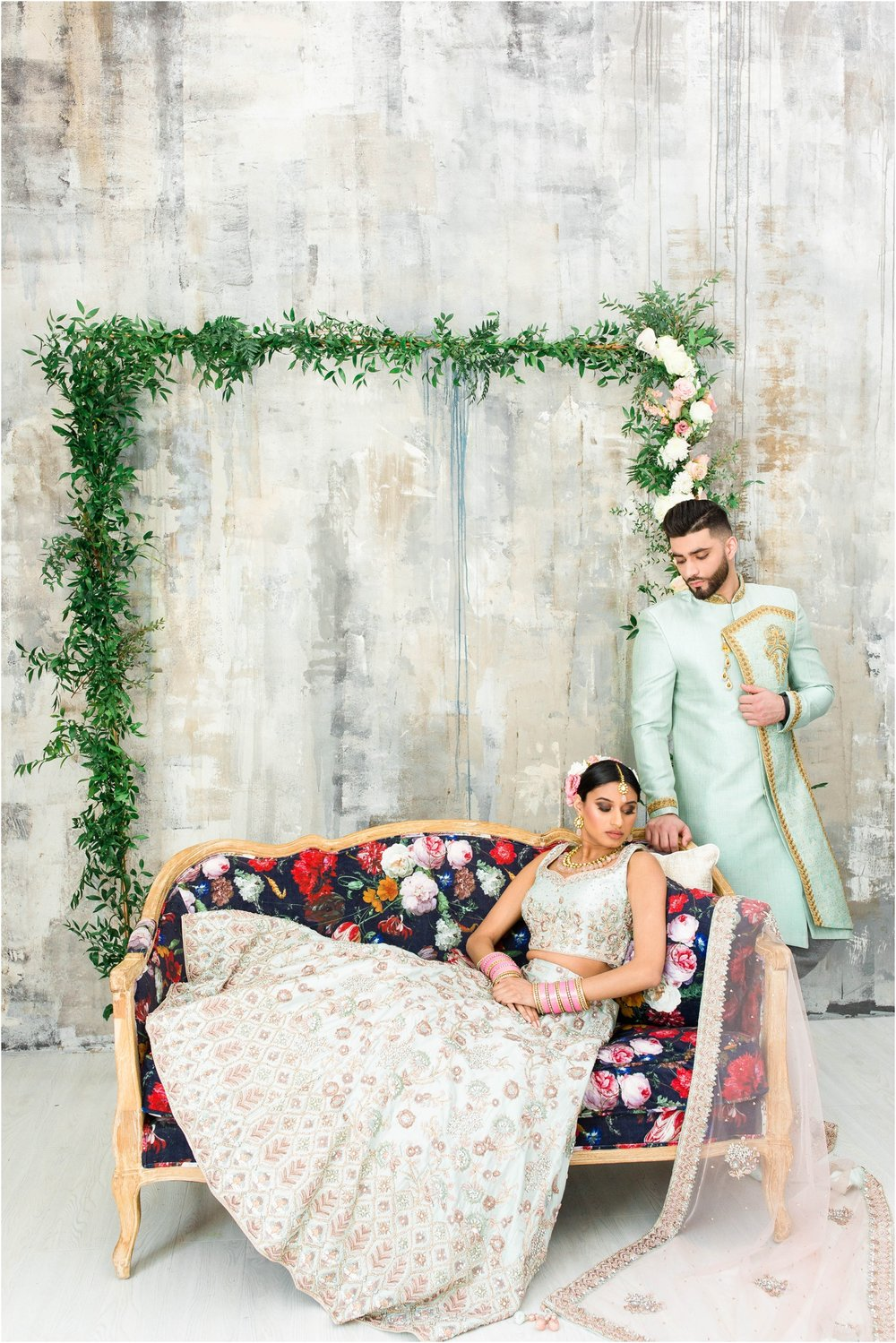 Mint-Room-Studios-Rustic-Blush-Styled-Shoot-Toronto-Mississauga-Brampton-Scarborough-GTA-Pakistani-Indian-Wedding-Engagement-Photographer-Photography_0017.jpg