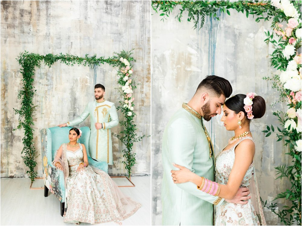 Mint-Room-Studios-Rustic-Blush-Styled-Shoot-Toronto-Mississauga-Brampton-Scarborough-GTA-Pakistani-Indian-Wedding-Engagement-Photographer-Photography_0020.jpg