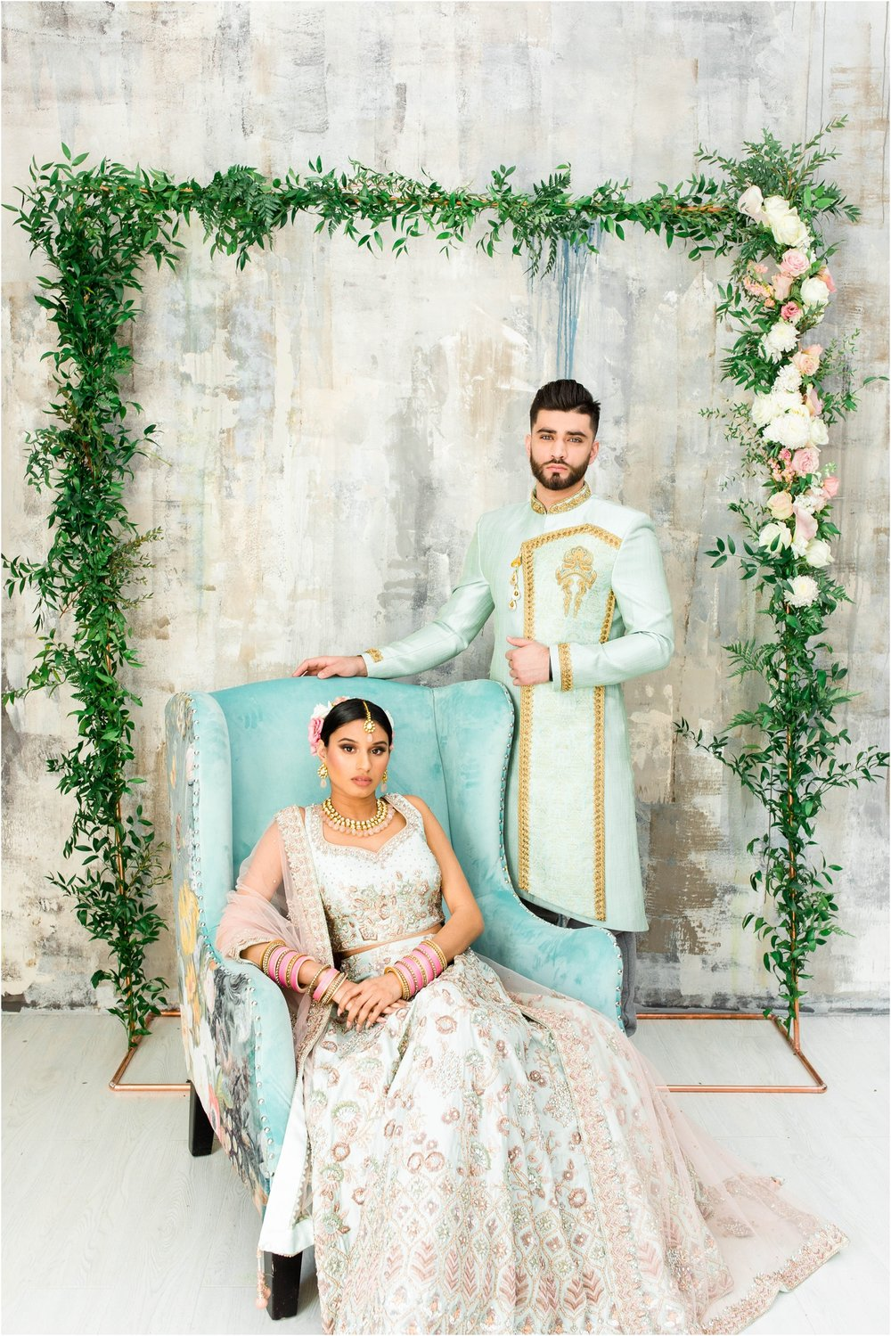 Mint-Room-Studios-Rustic-Blush-Styled-Shoot-Toronto-Mississauga-Brampton-Scarborough-GTA-Pakistani-Indian-Wedding-Engagement-Photographer-Photography_0021.jpg