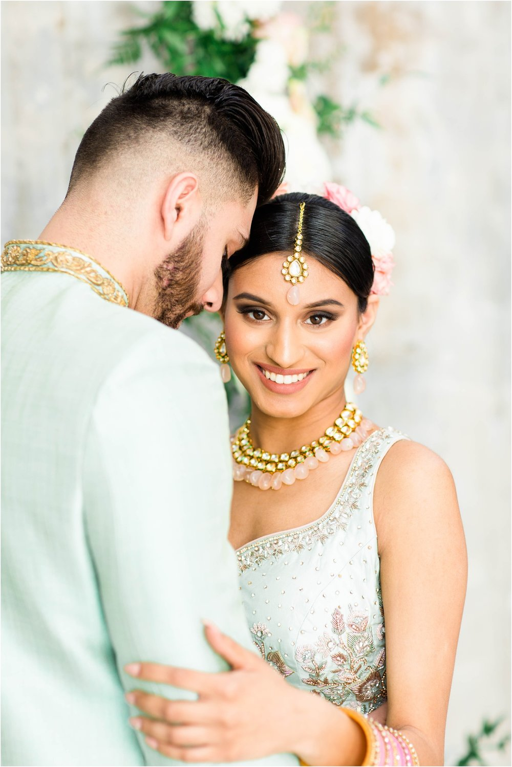 Mint-Room-Studios-Rustic-Blush-Styled-Shoot-Toronto-Mississauga-Brampton-Scarborough-GTA-Pakistani-Indian-Wedding-Engagement-Photographer-Photography_0023.jpg