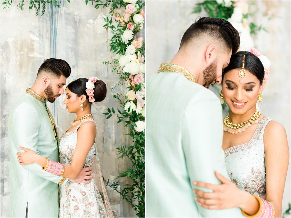 Mint-Room-Studios-Rustic-Blush-Styled-Shoot-Toronto-Mississauga-Brampton-Scarborough-GTA-Pakistani-Indian-Wedding-Engagement-Photographer-Photography_0024.jpg
