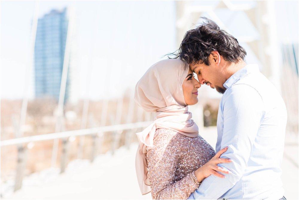 Humber-Bay-Bridge-Distillery-District-Engagement-Session-Toronto-Mississauga-Brampton-Scarborough-GTA-Pakistani-Indian-Wedding-Engagement-Photographer-Photography_0002.jpg