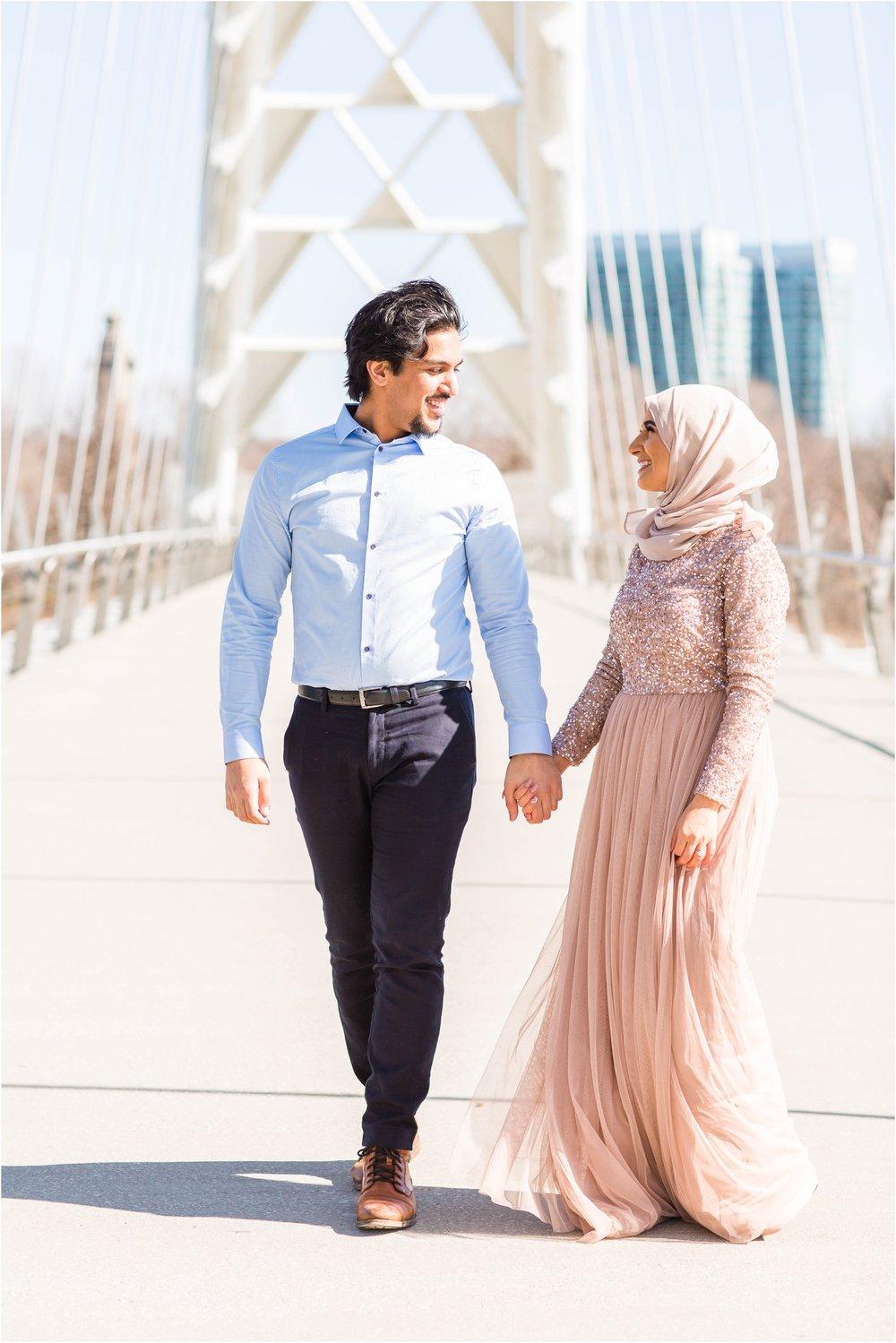 Humber-Bay-Bridge-Distillery-District-Engagement-Session-Toronto-Mississauga-Brampton-Scarborough-GTA-Pakistani-Indian-Wedding-Engagement-Photographer-Photography_0001.jpg