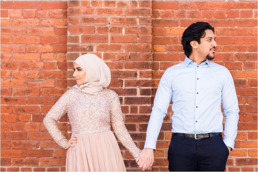 Humber-Bay-Bridge-Distillery-District-Engagement-Session-Toronto-Mississauga-Brampton-Scarborough-GTA-Pakistani-Indian-Wedding-Engagement-Photographer-Photography_0010.jpg