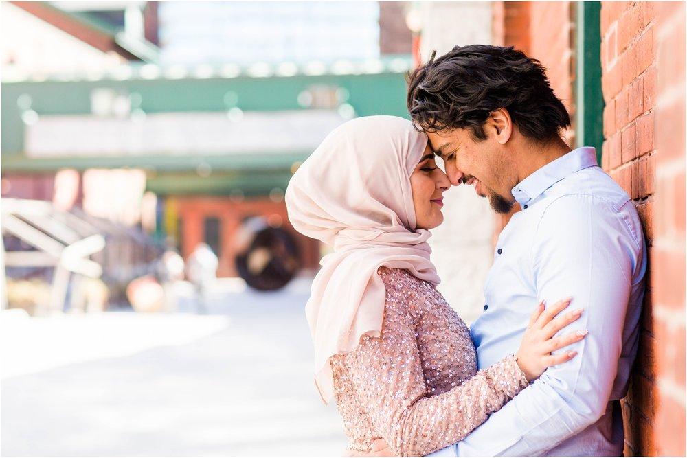 Humber-Bay-Bridge-Distillery-District-Engagement-Session-Toronto-Mississauga-Brampton-Scarborough-GTA-Pakistani-Indian-Wedding-Engagement-Photographer-Photography_0012.jpg