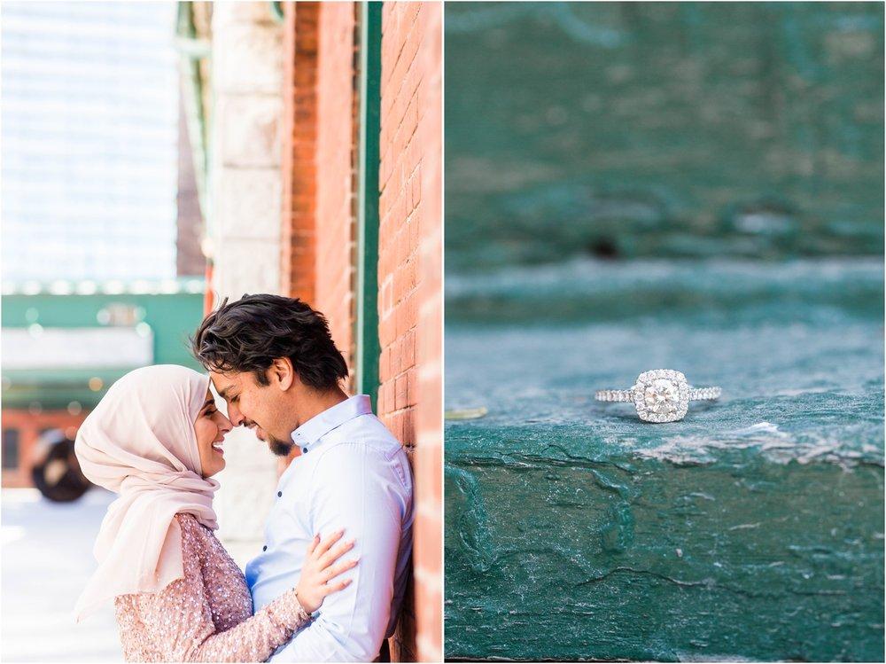 Humber-Bay-Bridge-Distillery-District-Engagement-Session-Toronto-Mississauga-Brampton-Scarborough-GTA-Pakistani-Indian-Wedding-Engagement-Photographer-Photography_0013.jpg