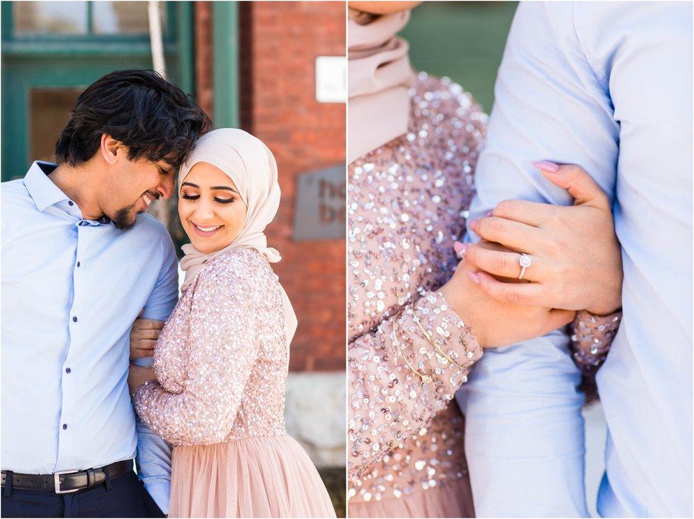 Humber-Bay-Bridge-Distillery-District-Engagement-Session-Toronto-Mississauga-Brampton-Scarborough-GTA-Pakistani-Indian-Wedding-Engagement-Photographer-Photography_0016.jpg