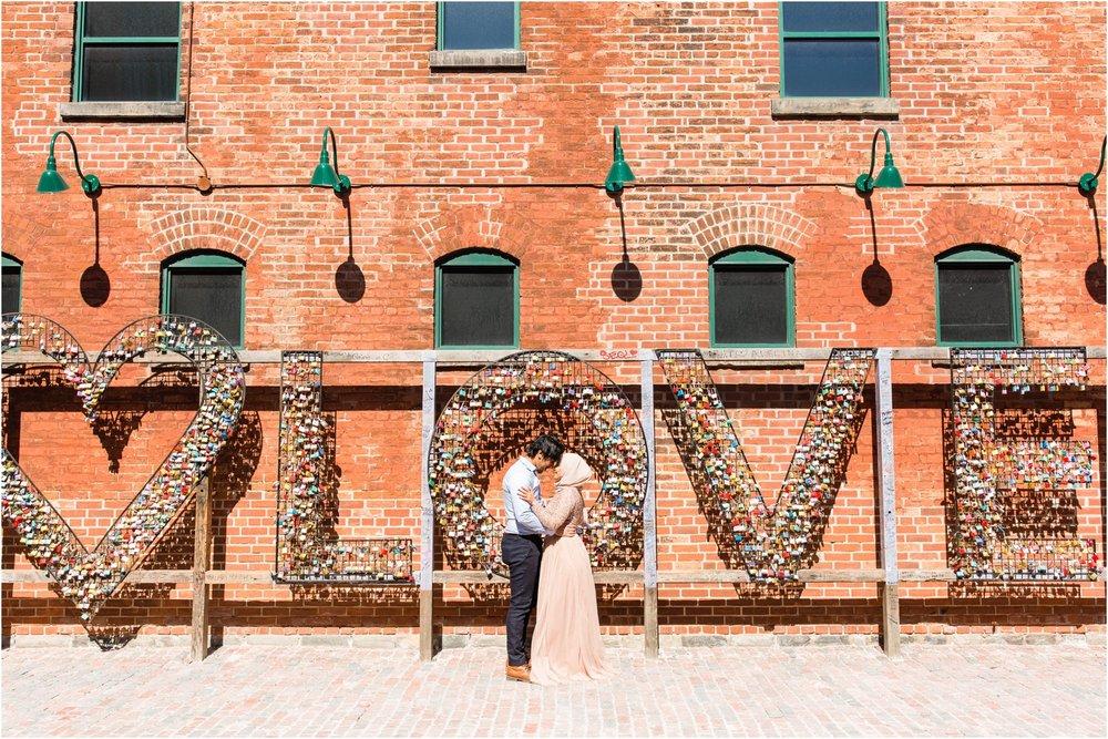 Humber-Bay-Bridge-Distillery-District-Engagement-Session-Toronto-Mississauga-Brampton-Scarborough-GTA-Pakistani-Indian-Wedding-Engagement-Photographer-Photography_0023.jpg