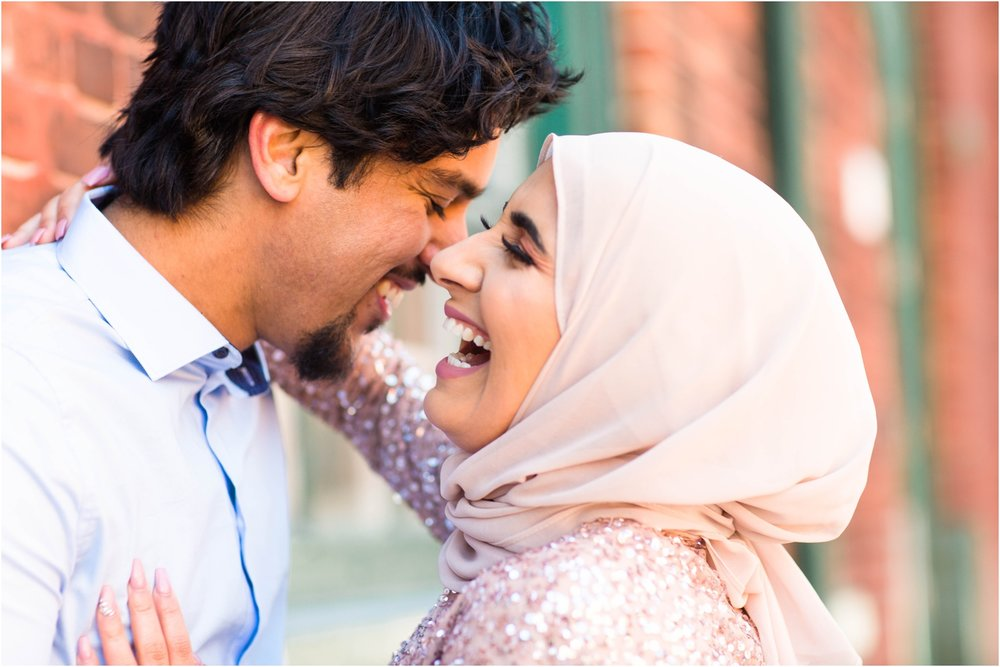 Humber-Bay-Bridge-Distillery-District-Engagement-Session-Toronto-Mississauga-Brampton-Scarborough-GTA-Pakistani-Indian-Wedding-Engagement-Photographer-Photography_0025.jpg