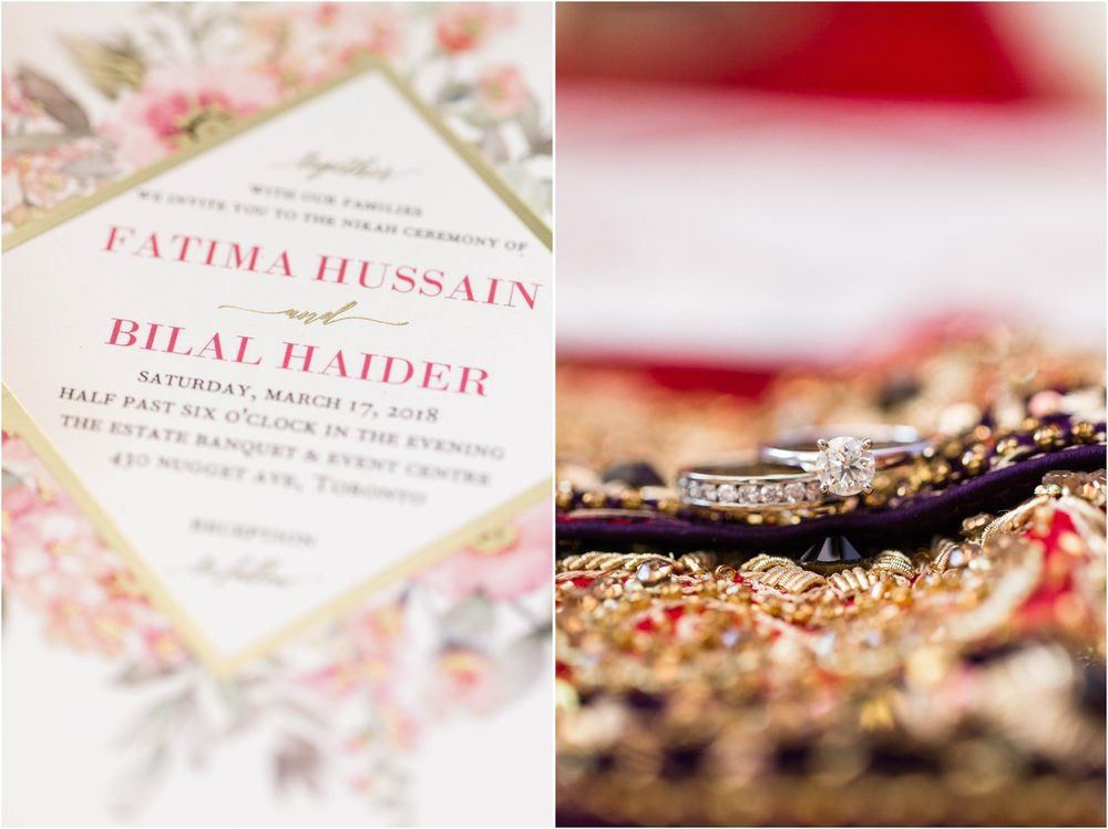 Estate-Banquet-Hall-Wedding-Toronto-Mississauga-Brampton-Scarborough-GTA-Pakistani-Indian-Wedding-Engagement-Photographer-Photography_0003.jpg