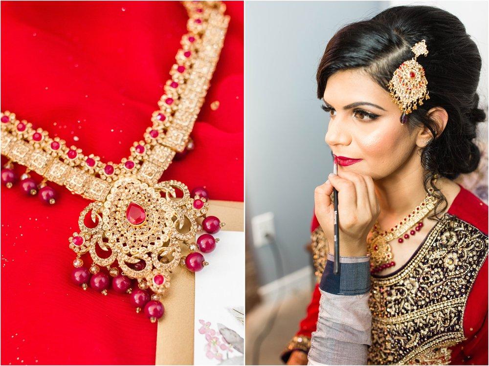 Estate-Banquet-Hall-Wedding-Toronto-Mississauga-Brampton-Scarborough-GTA-Pakistani-Indian-Wedding-Engagement-Photographer-Photography_0005.jpg