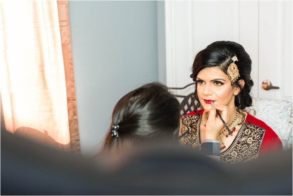 Estate-Banquet-Hall-Wedding-Toronto-Mississauga-Brampton-Scarborough-GTA-Pakistani-Indian-Wedding-Engagement-Photographer-Photography_0006.jpg