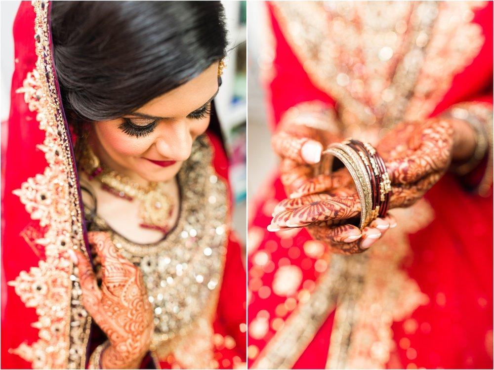 Estate-Banquet-Hall-Wedding-Toronto-Mississauga-Brampton-Scarborough-GTA-Pakistani-Indian-Wedding-Engagement-Photographer-Photography_0008.jpg