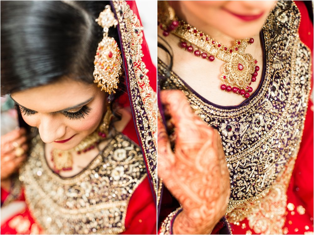 Estate-Banquet-Hall-Wedding-Toronto-Mississauga-Brampton-Scarborough-GTA-Pakistani-Indian-Wedding-Engagement-Photographer-Photography_0009.jpg