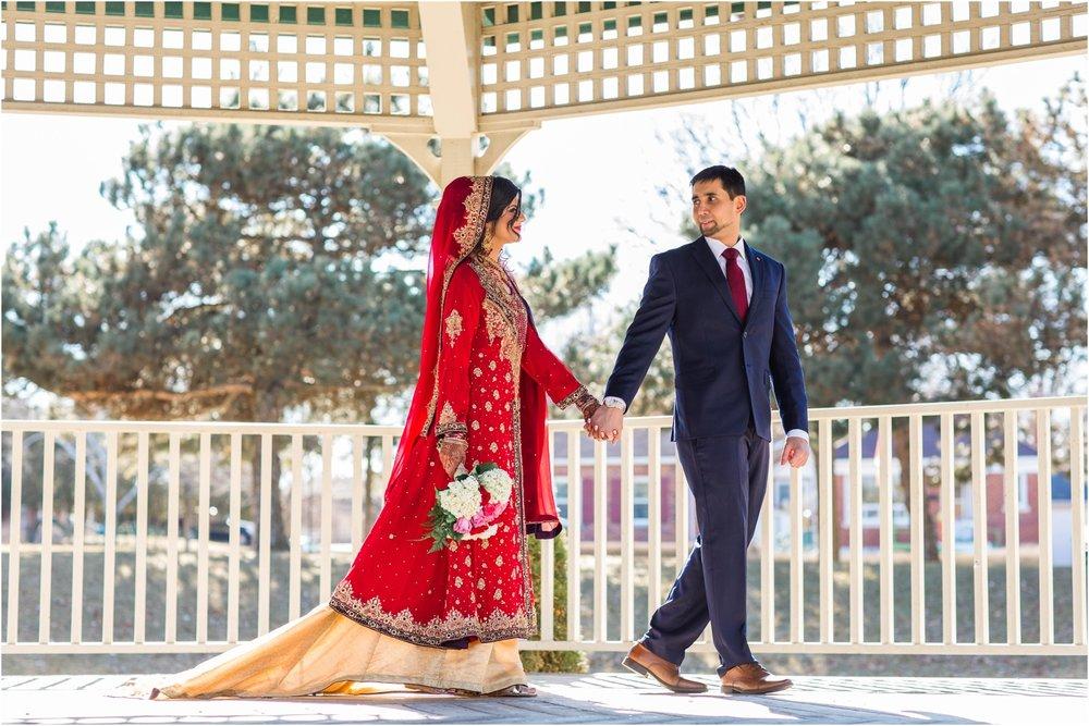 Estate-Banquet-Hall-Wedding-Toronto-Mississauga-Brampton-Scarborough-GTA-Pakistani-Indian-Wedding-Engagement-Photographer-Photography_0017.jpg