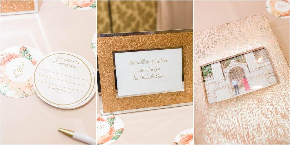 Estate-Banquet-Hall-Wedding-Toronto-Mississauga-Brampton-Scarborough-GTA-Pakistani-Indian-Wedding-Engagement-Photographer-Photography_0028.jpg