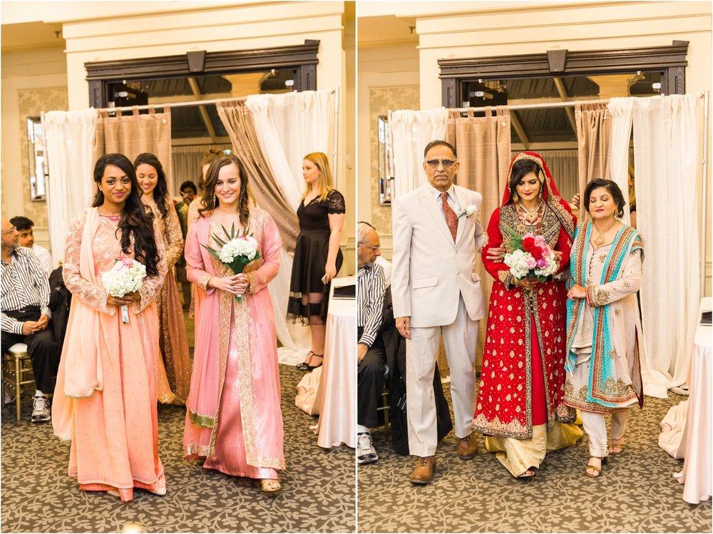 Estate-Banquet-Hall-Wedding-Toronto-Mississauga-Brampton-Scarborough-GTA-Pakistani-Indian-Wedding-Engagement-Photographer-Photography_0029.jpg