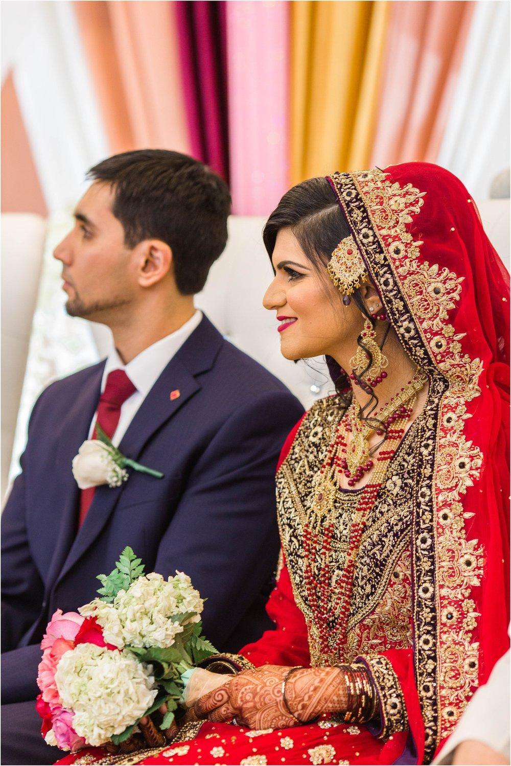Estate-Banquet-Hall-Wedding-Toronto-Mississauga-Brampton-Scarborough-GTA-Pakistani-Indian-Wedding-Engagement-Photographer-Photography_0030.jpg