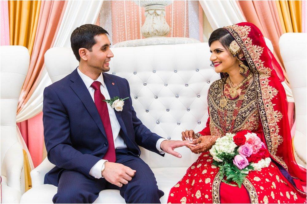 Estate-Banquet-Hall-Wedding-Toronto-Mississauga-Brampton-Scarborough-GTA-Pakistani-Indian-Wedding-Engagement-Photographer-Photography_0031.jpg