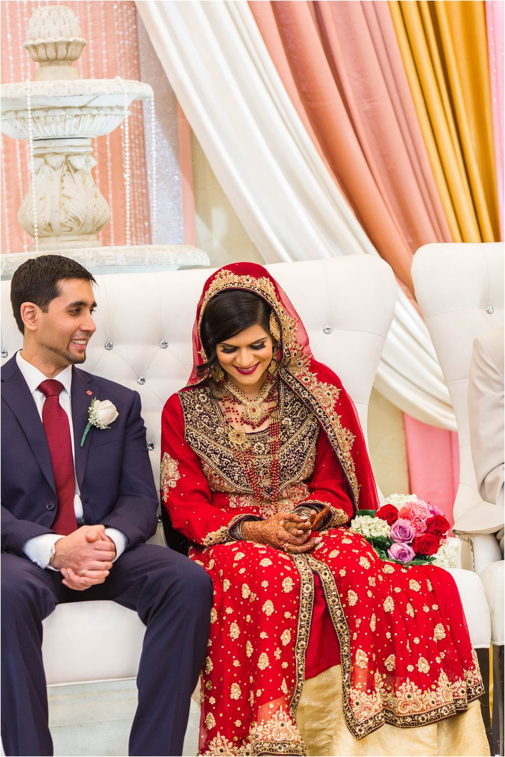 Estate-Banquet-Hall-Wedding-Toronto-Mississauga-Brampton-Scarborough-GTA-Pakistani-Indian-Wedding-Engagement-Photographer-Photography_0033.jpg