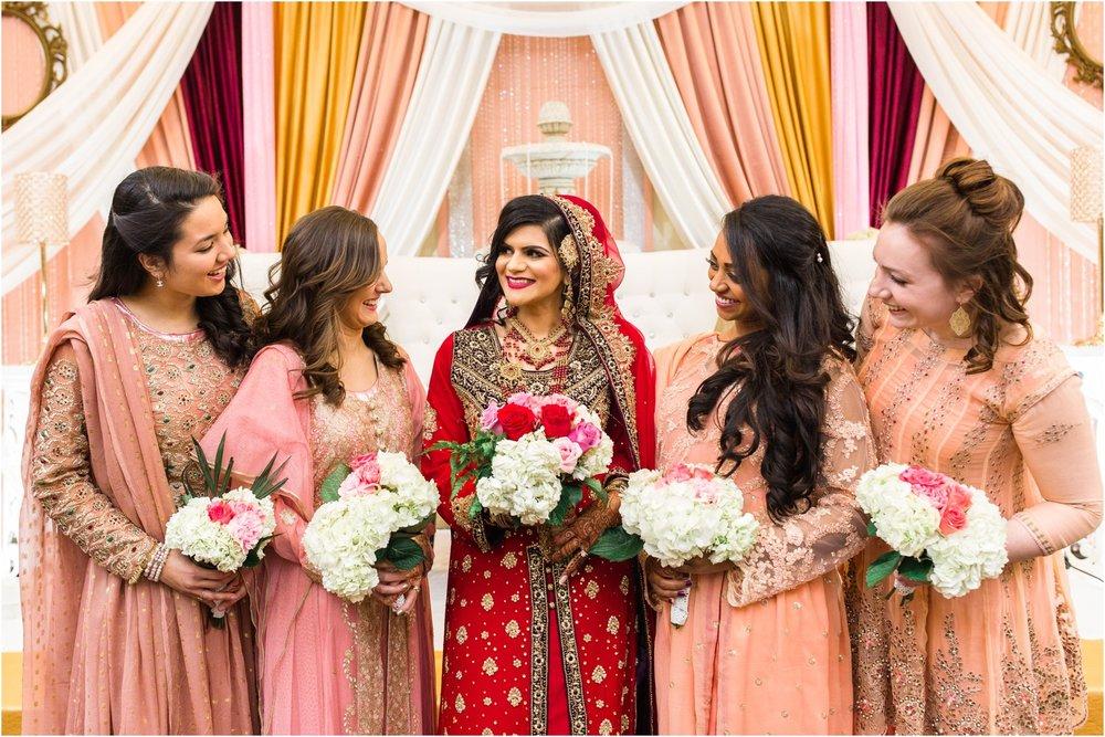 Estate-Banquet-Hall-Wedding-Toronto-Mississauga-Brampton-Scarborough-GTA-Pakistani-Indian-Wedding-Engagement-Photographer-Photography_0037.jpg