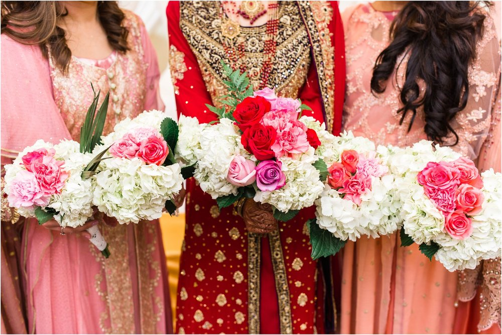 Estate-Banquet-Hall-Wedding-Toronto-Mississauga-Brampton-Scarborough-GTA-Pakistani-Indian-Wedding-Engagement-Photographer-Photography_0038.jpg
