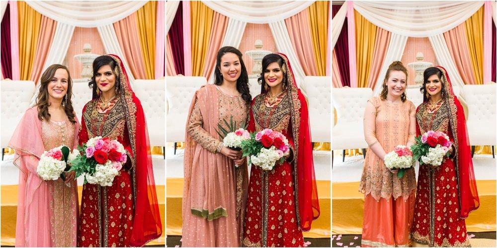 Estate-Banquet-Hall-Wedding-Toronto-Mississauga-Brampton-Scarborough-GTA-Pakistani-Indian-Wedding-Engagement-Photographer-Photography_0039.jpg