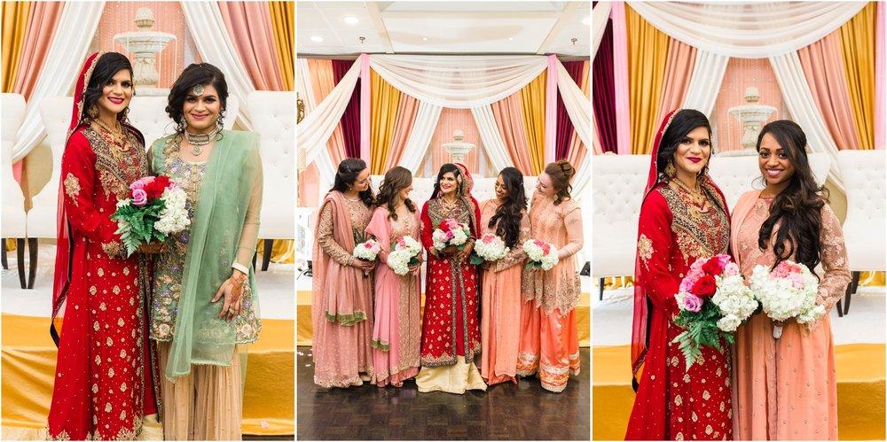 Estate-Banquet-Hall-Wedding-Toronto-Mississauga-Brampton-Scarborough-GTA-Pakistani-Indian-Wedding-Engagement-Photographer-Photography_0040.jpg