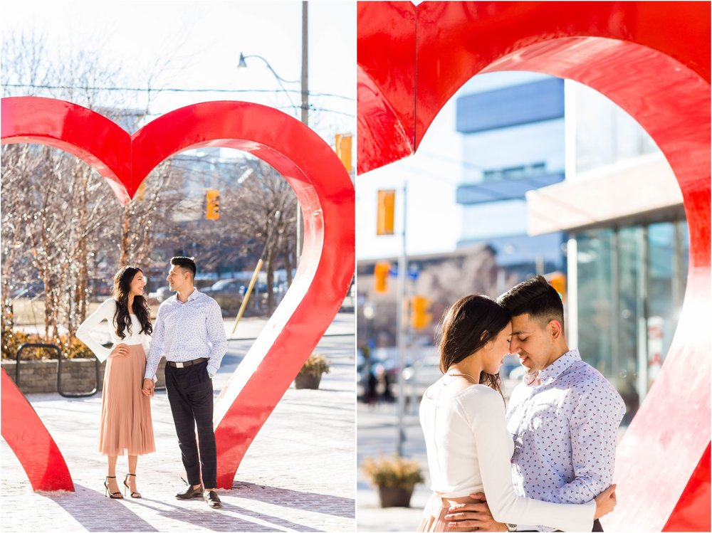 Distillery-District-Finanical-District-Downtown-Engagement-Session-Toronto-Mississauga-Brampton-Scarborough-GTA-Pakistani-Indian-Wedding-Engagement-Photographer-Photography_0003.jpg