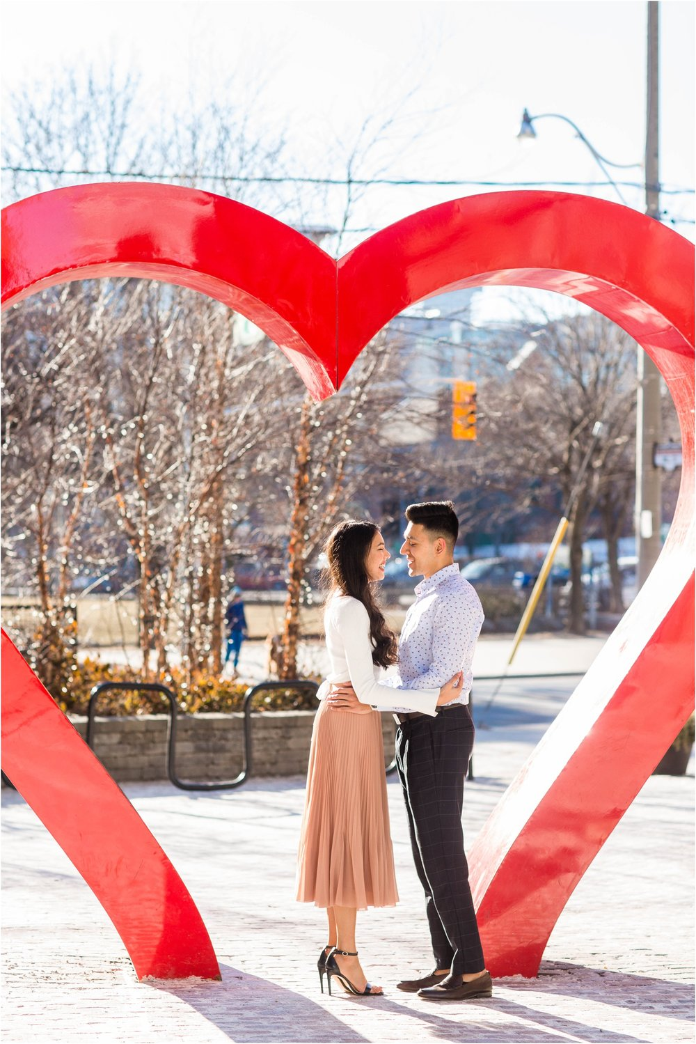 Distillery-District-Finanical-District-Downtown-Engagement-Session-Toronto-Mississauga-Brampton-Scarborough-GTA-Pakistani-Indian-Wedding-Engagement-Photographer-Photography_0002.jpg