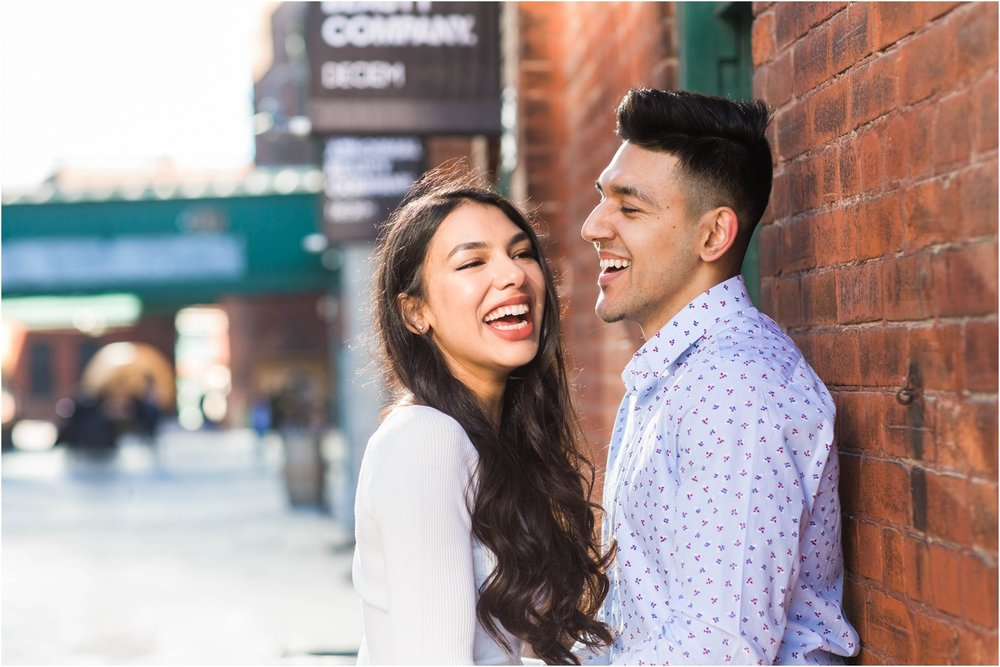 Distillery-District-Finanical-District-Downtown-Engagement-Session-Toronto-Mississauga-Brampton-Scarborough-GTA-Pakistani-Indian-Wedding-Engagement-Photographer-Photography_0004.jpg