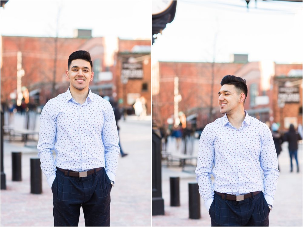 Distillery-District-Finanical-District-Downtown-Engagement-Session-Toronto-Mississauga-Brampton-Scarborough-GTA-Pakistani-Indian-Wedding-Engagement-Photographer-Photography_0014.jpg