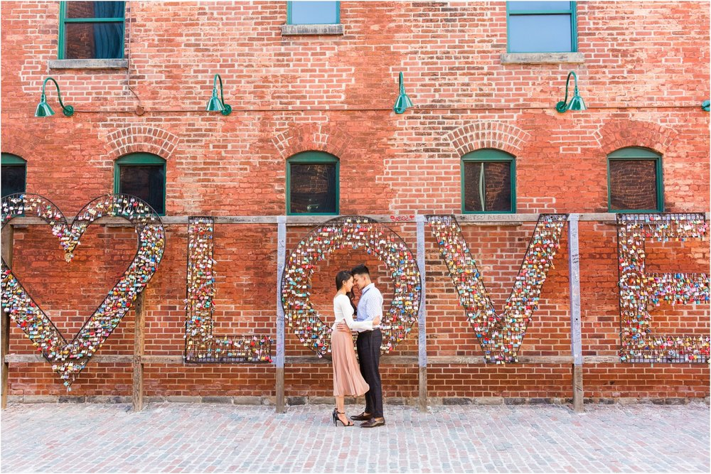 Distillery-District-Finanical-District-Downtown-Engagement-Session-Toronto-Mississauga-Brampton-Scarborough-GTA-Pakistani-Indian-Wedding-Engagement-Photographer-Photography_0021.jpg