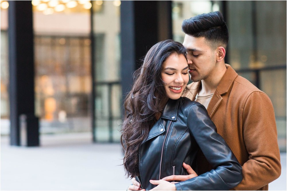 Distillery-District-Finanical-District-Downtown-Engagement-Session-Toronto-Mississauga-Brampton-Scarborough-GTA-Pakistani-Indian-Wedding-Engagement-Photographer-Photography_0031.jpg
