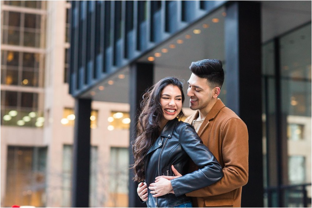 Distillery-District-Finanical-District-Downtown-Engagement-Session-Toronto-Mississauga-Brampton-Scarborough-GTA-Pakistani-Indian-Wedding-Engagement-Photographer-Photography_0032.jpg