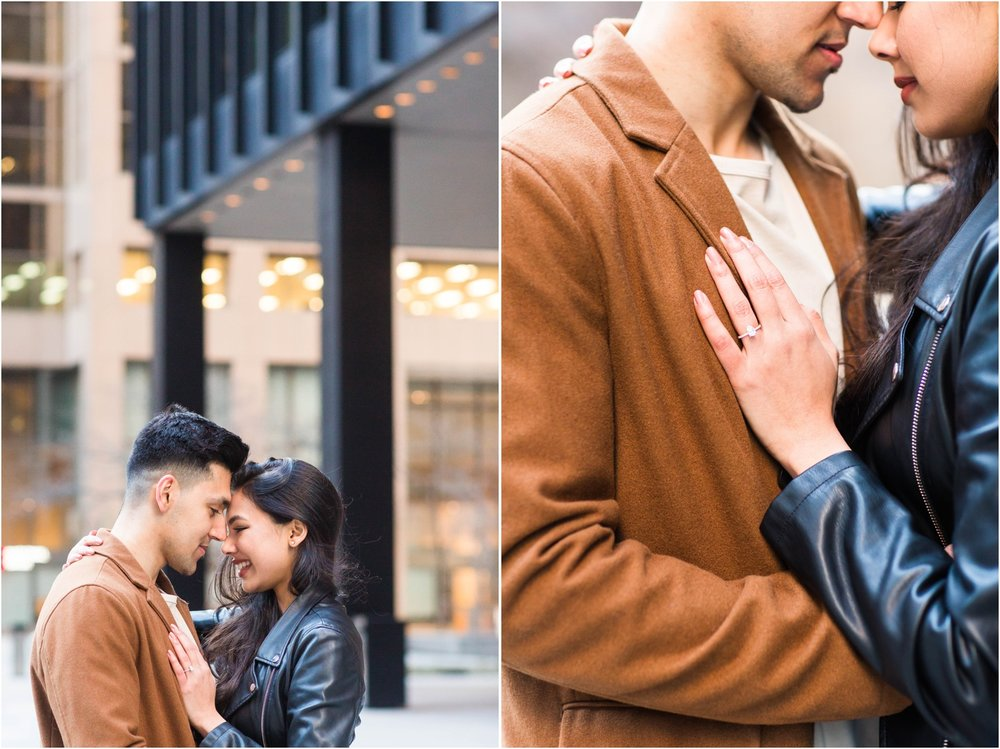 Distillery-District-Finanical-District-Downtown-Engagement-Session-Toronto-Mississauga-Brampton-Scarborough-GTA-Pakistani-Indian-Wedding-Engagement-Photographer-Photography_0033.jpg