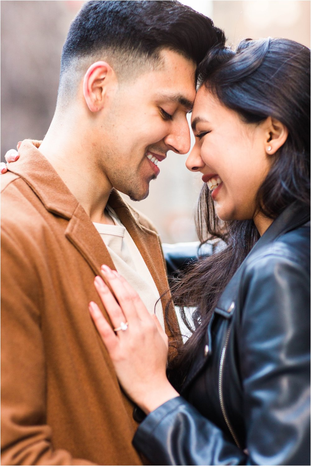 Distillery-District-Finanical-District-Downtown-Engagement-Session-Toronto-Mississauga-Brampton-Scarborough-GTA-Pakistani-Indian-Wedding-Engagement-Photographer-Photography_0034.jpg