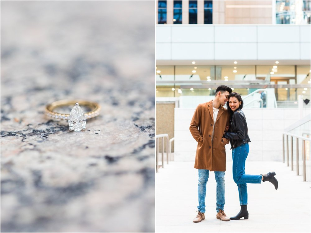 Distillery-District-Finanical-District-Downtown-Engagement-Session-Toronto-Mississauga-Brampton-Scarborough-GTA-Pakistani-Indian-Wedding-Engagement-Photographer-Photography_0039.jpg