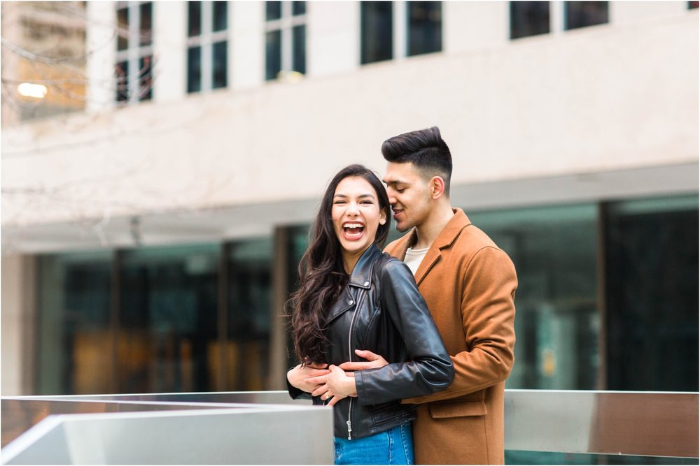 Distillery-District-Finanical-District-Downtown-Engagement-Session-Toronto-Mississauga-Brampton-Scarborough-GTA-Pakistani-Indian-Wedding-Engagement-Photographer-Photography_0042.jpg