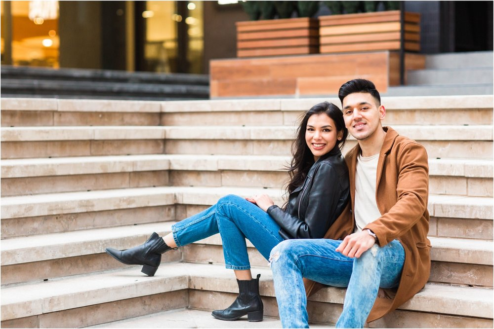 Distillery-District-Finanical-District-Downtown-Engagement-Session-Toronto-Mississauga-Brampton-Scarborough-GTA-Pakistani-Indian-Wedding-Engagement-Photographer-Photography_0044.jpg