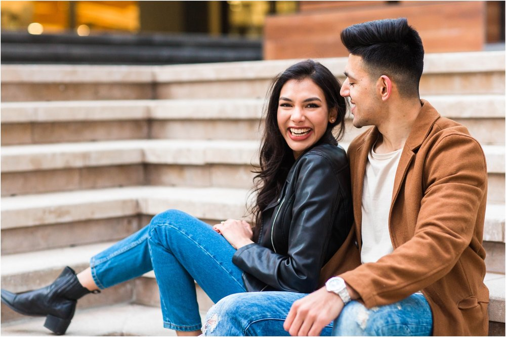 Distillery-District-Finanical-District-Downtown-Engagement-Session-Toronto-Mississauga-Brampton-Scarborough-GTA-Pakistani-Indian-Wedding-Engagement-Photographer-Photography_0050.jpg